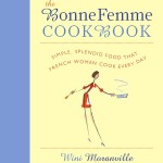 What I'm Reading: The Bonne Femme Cookbook